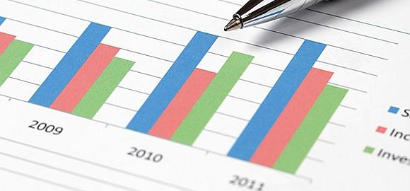 Levies Increase according to Inflation and Maintenance Requirements
